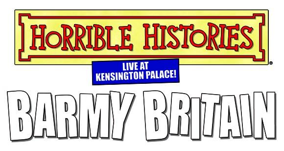 horrible-histories-kensington (2)