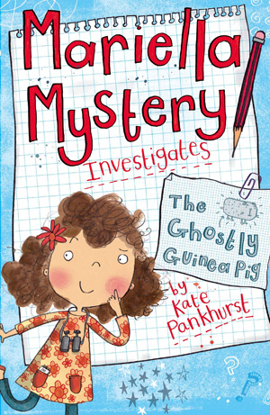 mariella-mystery-book-1