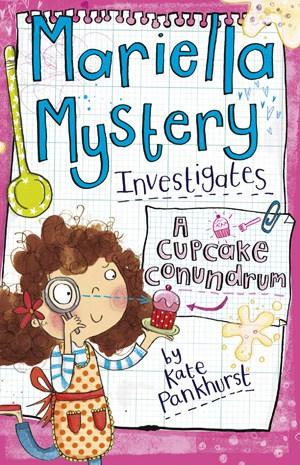 mariella-mystery-book-2