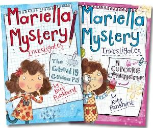 mariella-mystery-books