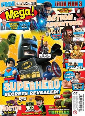 mega-mag-cover