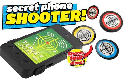 mega-spy-shooter