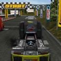 Super-Trucks