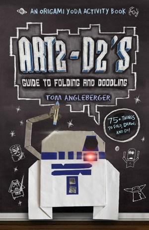 art2-d2-book