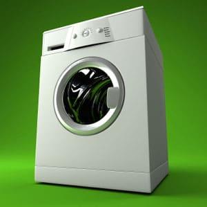 green-washing-machine-303113