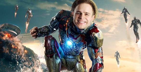 Olly-Murs-Iron-Man