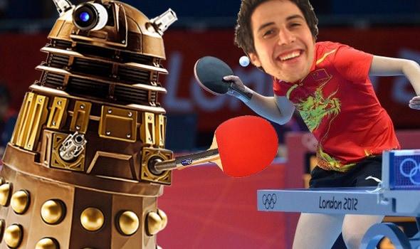 Sean-and-Dalek