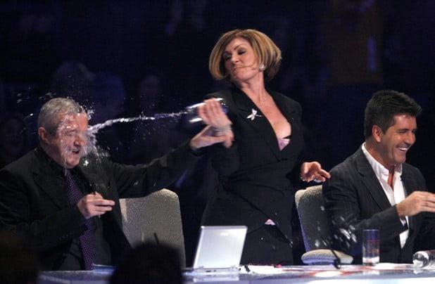Sharon Osbourne1