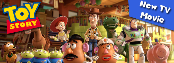 Toy-Story-Movie