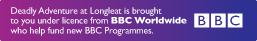 bbc-disclaimer