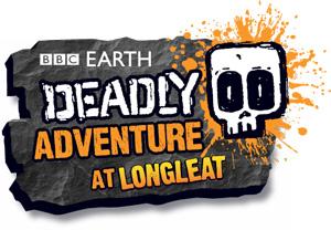deadly-adventure-logo