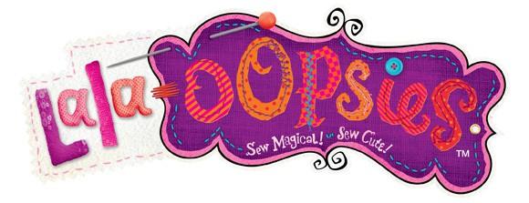 lalaoopsies-logo-banner