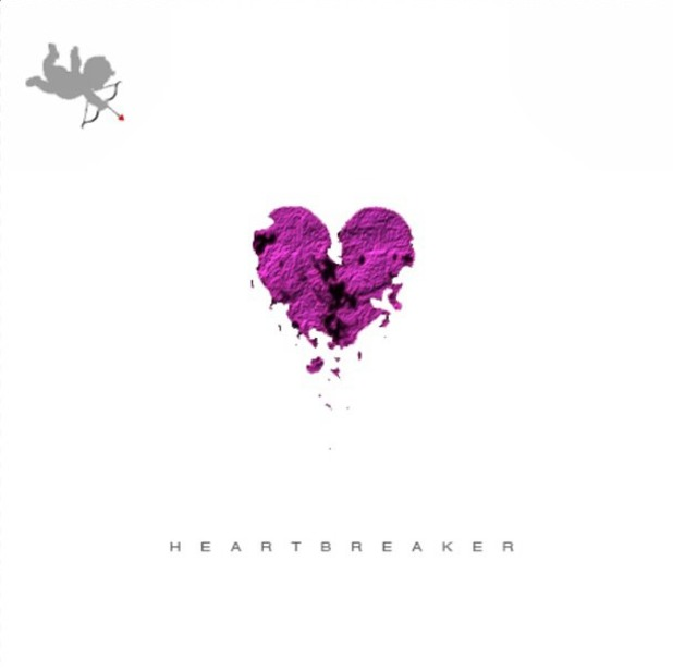 Justin Bieber Heasrtbreakler