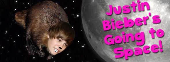 Justin-Bieber-Space-Banner