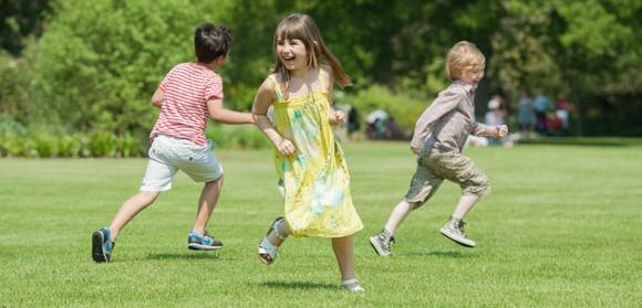 RHS-Garden-Party-Kids