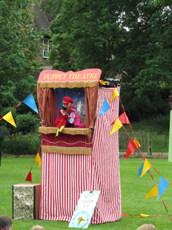 RHS-Garden-Wisley-Party-Punch-Judy