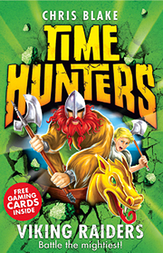 Time-Hunters-BOOK-3