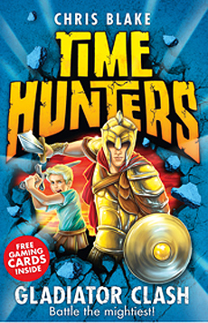 Time-Hunters-Book-1