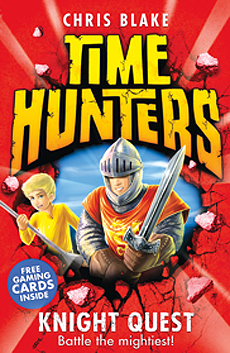 Time-Hunters-Book-2
