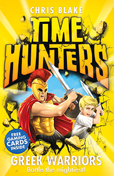 Time-HuntersBook-4