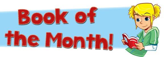 book-month-header