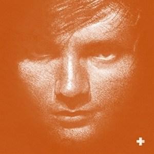 ed-sheeran-plus-album-cover