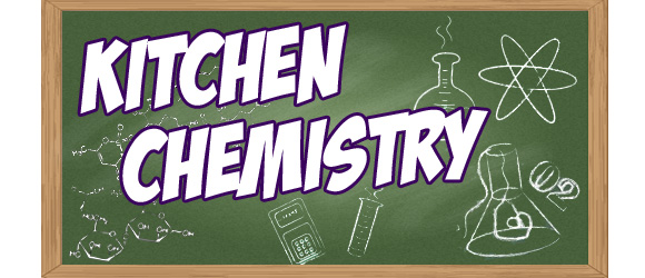 kitchen-chemistry-banner