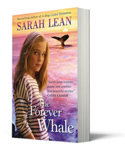 the-Forever-Whale