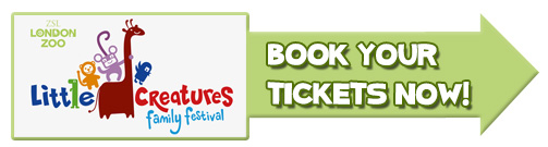 London-Zoo-Ticketing-Button