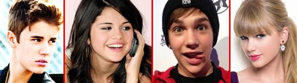 Taylor-Swift-Justin-Bieber-Selena-Gomez-Austin-Mahone-Header