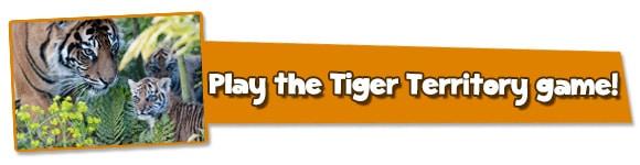 Tiger-Cubs-Button-2014-NEW
