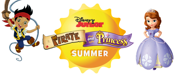 disney-princess-pirate-header-ver2