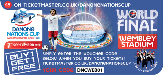 DanoneNationsCup-Voucher