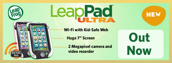 Leappad-1