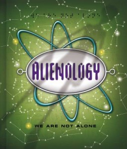 alienology-cover