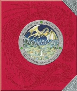 dragonology-cover
