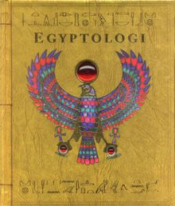 egyptology-cover