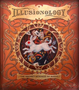 illusionologycover