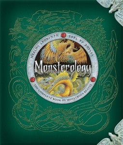 monsterology-cover