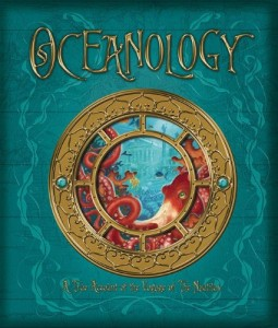 oceanology-cover