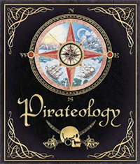pirateology-cover