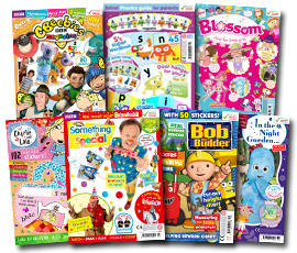 ready-school-mags