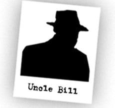 uncle bill profile knightley