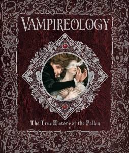 vampireology-cover