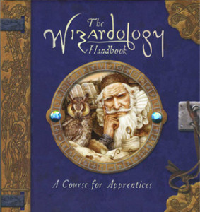 wizardology-cover
