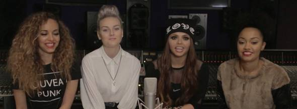 Little-Mix-Listing