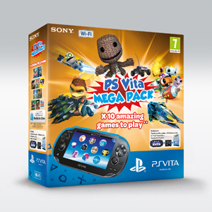 PlayStation-Vita-MegaPack