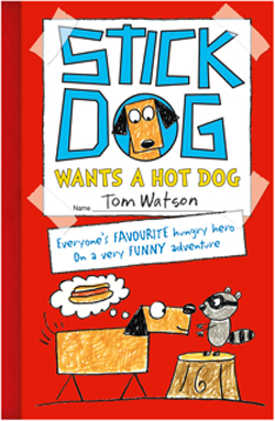 Stick-Dog-book-2-jacket