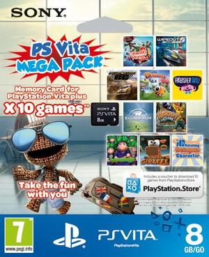 UK_PSV_KidsPack_MemCard_8GB_2D