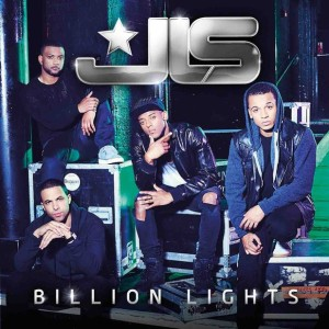 jls-billion-lights-single-artwork